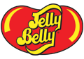Jelly Belly homepage